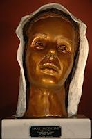 V. Richarda, Maria Magdalena