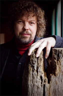 Mark Dedrie