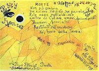 Virgy-Poesie-Tod-Krankheit-Gegenwartskunst--Arte-Cifra
