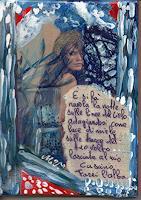 Virgy-Poesie-Gefuehle-Liebe-Gegenwartskunst--Arte-Cifra