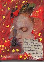 Virgy-Gefuehle-Liebe-Poesie-Gegenwartskunst--Arte-Cifra