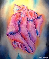 Mirta-Benavente-1-Abstraktes-Gegenwartskunst-Gegenwartskunst