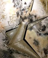 Mirta-Benavente-1-Abstraktes-Moderne-Abstrakte-Kunst
