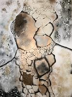Mirta-Benavente-1-Abstraktes-Abstraktes-Gegenwartskunst-Gegenwartskunst