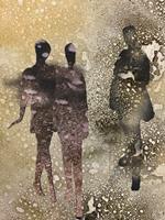 Mirta-Benavente-1-Abstraktes-Abstraktes-Moderne-Konzeptkunst
