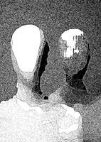 Mirta-Benavente-1-Menschen-Gegenwartskunst-Gegenwartskunst