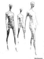 Mirta-Benavente-1-Menschen-Moderne-Konzeptkunst