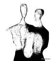 Mirta-Benavente-1-Menschen-Abstraktes-Gegenwartskunst-Gegenwartskunst