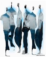 Mirta-Benavente-1-Menschen-Menschen-Gruppe-Gegenwartskunst-Gegenwartskunst