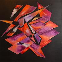 Mirta-Benavente-1-Abstraktes-Gegenwartskunst--Gegenwartskunst-
