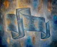 Mirta-Benavente-1-Abstraktes-Gegenwartskunst--Neo-Expressionismus