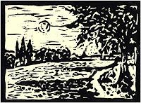Guenter-Limburg-Landschaft-Strand-Gegenwartskunst-Neo-Expressionismus