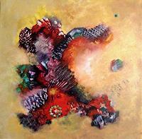 Sara-Diciero-Abstraktes-Bewegung-Gegenwartskunst--Gegenwartskunst-