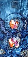 Sara-Diciero-Abstraktes-Fantasie-Moderne-Expressionismus-Abstrakter-Expressionismus