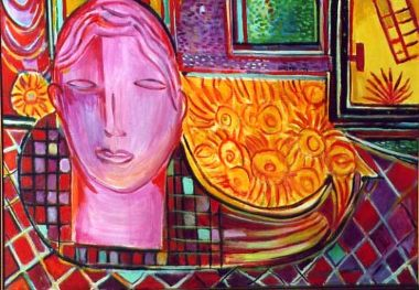 Kunst von Durlabh Singh