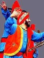 Durlabh-Singh-Party-Feier-Menschen-Mann-Moderne-Moderne