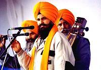 Durlabh-Singh-Musik-Musiker-Menschen-Mann-Gegenwartskunst--Gegenwartskunst-