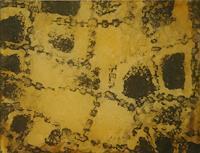cheryl-coon-Abstraktes