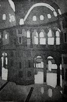 Andrea-Finck-Architektur-Geschichte-Gegenwartskunst-Gegenwartskunst