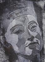Andrea-Finck-Geschichte-Moderne-Andere