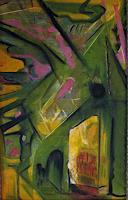 Andrea-Finck-Architektur-Abstraktes-Gegenwartskunst-Gegenwartskunst