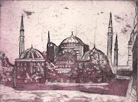 Andrea-Finck-Architektur-Religion-Neuzeit-Historismus