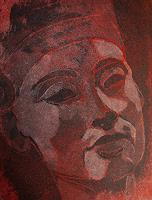 Andrea-Finck-Mythologie-Neuzeit-Historismus
