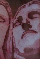 Andrea-Finck-Menschen-Gesichter-Gegenwartskunst-Gegenwartskunst