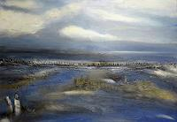 Andrea-Finck-Landschaft-See-Meer-Natur-Wasser-Moderne-Andere