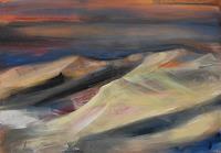Andrea-Finck-Landschaft-Natur-Erde-Gegenwartskunst-Gegenwartskunst