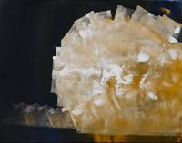 Andrea-Finck-Abstraktes-Skurril-Moderne-Abstrakte-Kunst