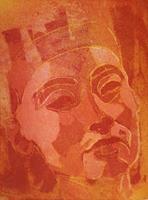 Andrea-Finck-Menschen-Frau-Mythologie-Neuzeit-Historismus