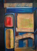 Andrea-Finck-Abstraktes-Religion-Gegenwartskunst-Gegenwartskunst