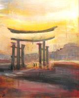 Andrea-Finck-Mythologie-Religion-Gegenwartskunst-Gegenwartskunst