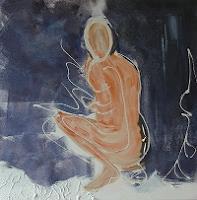 Andrea-Finck-Abstraktes-Akt-Erotik-Akt-Frau-Gegenwartskunst-Gegenwartskunst
