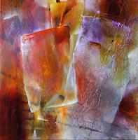 Annette-Schmucker-Abstraktes-Dekoratives