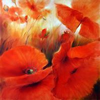 Annette-Schmucker-Pflanzen-Blumen-Natur-Diverse
