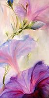 Annette-Schmucker-Pflanzen-Blumen-Natur-Erde-Gegenwartskunst-Gegenwartskunst