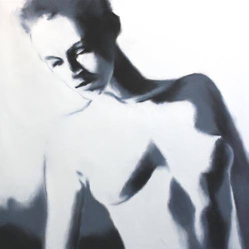 erotische schwarz weiß fotos