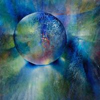 Annette-Schmucker-Stilleben-Mythologie-Moderne-Impressionismus-Neo-Impressionismus