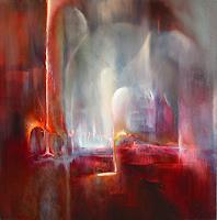 Annette-Schmucker-Abstraktes-Architektur