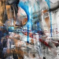 Annette-Schmucker-Abstraktes-Architektur-Gegenwartskunst--Gegenwartskunst-