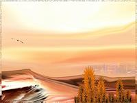 Aleksandr-Klyuyanov-Landschaft-Sommer
