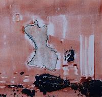 Renu-G-Akt-Erotik-Akt-Frau-Abstraktes-Gegenwartskunst-Gegenwartskunst