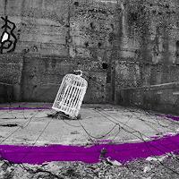 Renu-G-Diverses-Diverses-Moderne-Kunst-am-Bau