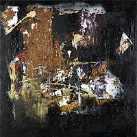 Renu-G-Abstraktes-Dekoratives-Moderne-Moderne