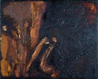 Renu-G-Abstraktes-Dekoratives-Gegenwartskunst--New-Image-Painting