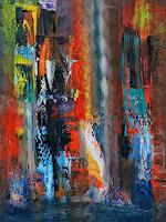 ImmanuelKraus-Abstraktes-Abstraktes
