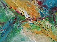 ImmanuelKraus-Abstraktes