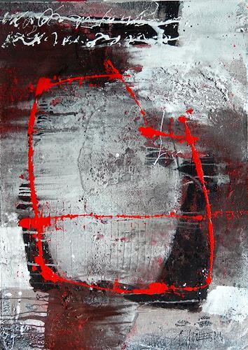 Robert Süess, Bedeutungsträger, Diverses, Abstraktes, Moderne